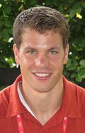 Daniel Schnelting