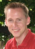 Frank Busemann