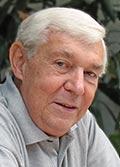 Prof. Dr. Dr. Hans Meißner