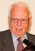 Dr. Rainer Hess
