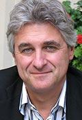 Prof. Peter T. Sawicki