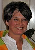 Dr. Olga Kordonouri