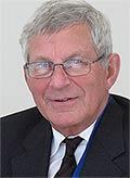 Prof. Dr. H.R. Henrichs