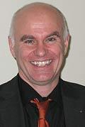 Dr. med. Andrej Zeyfang