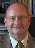 Prof. Dr. med. Walter Burger