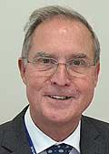 Prof. Dr. Peter Bottermann