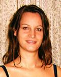 Dr. med. Stefanie Sisi