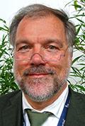 Prof. Dr. med. Michael Albrecht Nauck