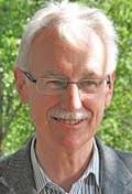 Prof. Dr. med. Werner A. Scherbaum
