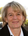 Prof. Anette-Gabriele Ziegler
