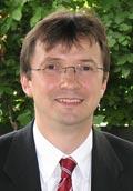 Professor Peter Schwarz
