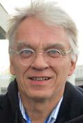 Dr. Alexander Risse